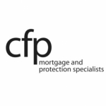CFP - Mortgage and Equity release specialist