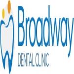 Broadway Dental Clinic