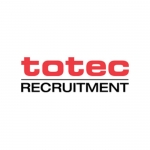 Totec Recruitment
