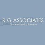 R G Associates