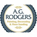 A G Rodgers Ltd