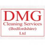 D M G Cleaning Services Bedfordshire Ltd