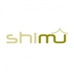 Shimu Oriental Furniture