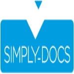 Simply-Docs