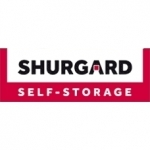 Shurgard Self Storage  Hayes  020 3018 2196
