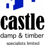 Castle Damp & Timber Specialists Ltd