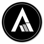Ascentant Limited