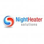 Night Heater Solutions