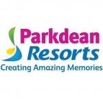 Bideford Bay Holiday Park