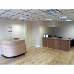 North Lancashire Cleaning Co.Ltd