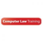 Computer Law Training Ltd