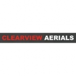 Clearview Aerials