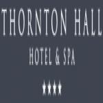 Thornton Hall Hotel & Spa