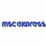 M S C Express Ltd