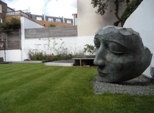 Garden Design London