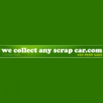 London Auto Parts - We Collect Any Scrap Car