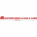 Eastern Rent-a-Van & Cars