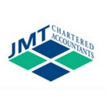 John M Taylor & Co, Chartered Accountants