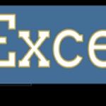 Excel Travels & Tourism Ltd