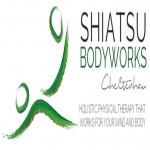 Shiatsu Bodyworks Cheltenham