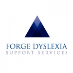Forge Dyslexia Support Services