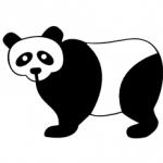 Panda Service & Maintenance Ltd