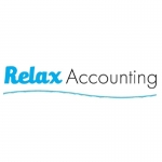 Relax Accounting
