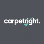 Carpetright Glasgow - Great Western Retail Park