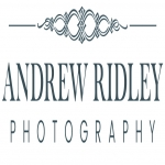 Andrew Ridley Photography