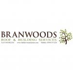 Branwoods Roof & Building
