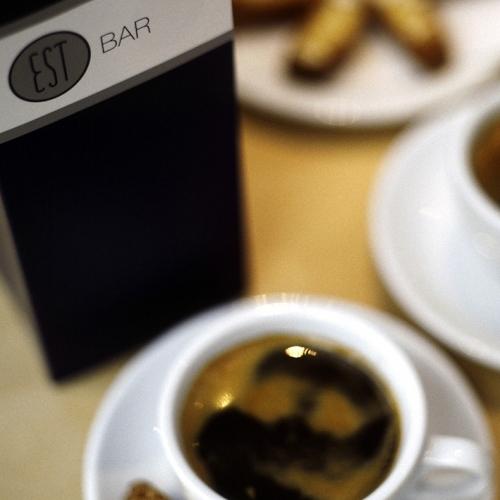 Est Coffee