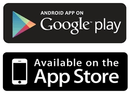 "Download Our Booking App For iOs And Android Devices......Search ""Eastwood Cars"""