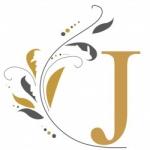 Jaffer Accountancy