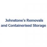 Johnstones Removals and Storage