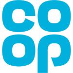 Co-op Food - Cullompton