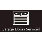 Garage Door Serviced
