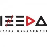Leeda Management Ltd