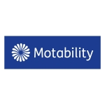 Motability Scheme at Mid-Ulster Cars Toyota Cookstown