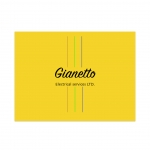 Gianetto Electrical Services Ltd