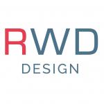 RWD Design