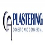 C A Plastering