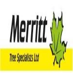 Merritt Tree Specialists