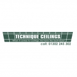 Technique Ceilings