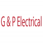 G & P Electrical