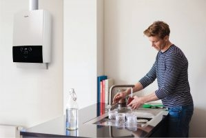 Suppliers of Daikin Altherma Heat Pumps and Mitsubishi Ecodan Systems