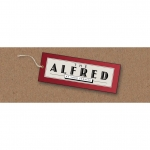 The Alfred Hotel