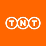 TNT Basildon Depot