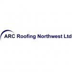 ARC Roofing Northwest Ltd