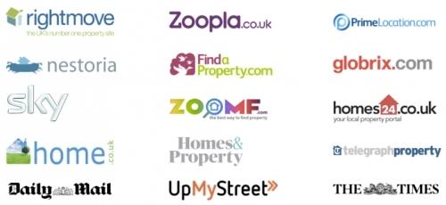 Property Portals