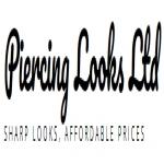 Piercing Looks Ltd